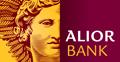 Bank alior-bank