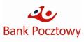 Bank bank-pocztowy