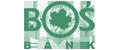 Bank bos-bank