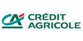 Bank credit-agricole