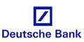 Bank deutsche-bank