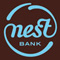 Bank nest-bank