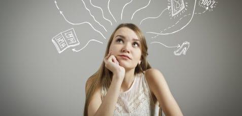 10 finansowych mitów, w które wierzysz