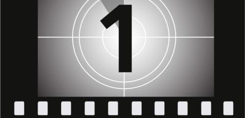 10 najbardziej dochodowych filmów