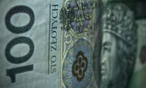 Zyskaj 200 zł za otwarcie Konta Przekorzystnego + 3% na Koncie Oszczędnościowym!