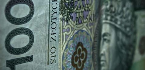 Zyskaj 100 zł za otwarcie Konta Przekorzystnego + 3% na Koncie Oszczędnościowym!