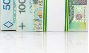 Zyskaj 150 zł, otwierając nowe eKonto osobiste w mBanku!