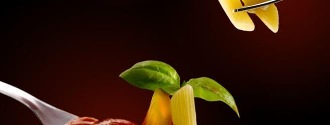 Zyskaj do 15% rabatu do restauracji z kartą kredytową Citi Simplicity!