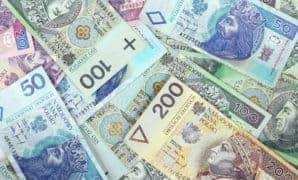 400 zł na Allegro z kartą kredytową BGŻ BNP Paribas!