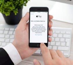 Apple Pay – co tojest ijak działa?