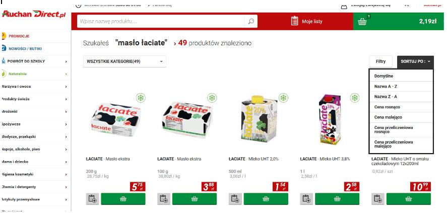 Auchan_wyszukiwanie
