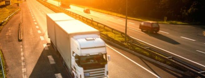 Ile kosztuje jeżdżenie autostradami po Polsce? – koszty autostrad w 2018 roku