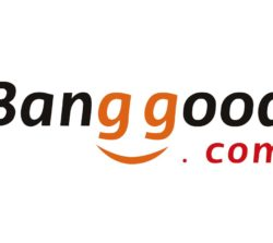 Jak kupować naBanggood? Poradnik krok pokroku
