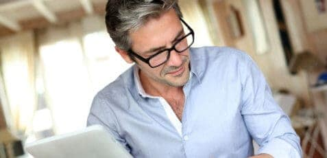 Jak oszczędzać na rachunkach? – 7 prostych sposobów