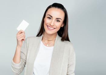 Zyskaj do 15 000 punktów z kartami kredytowymi Citibanku