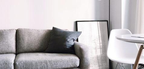 Darowizna mieszkania – co warto wiedzieć? Ile kosztuje?