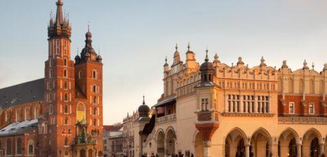 RPO w woj. małopolskim – gdzie trafiły unijne dotacje?