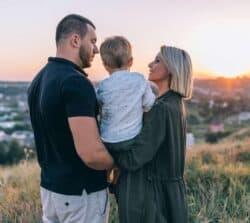 Ranking Miast Przyjaznych Rodzinom 2019