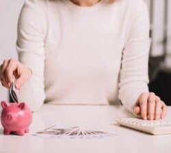Wcześniejsza spłata kredytu – kiedy się opłaca?
