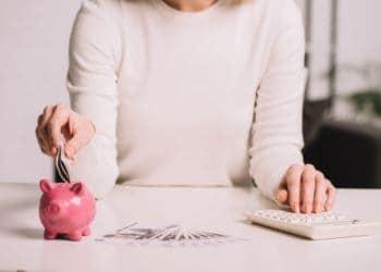 Wcześniejsza spłata kredytu - kiedy się opłaca?