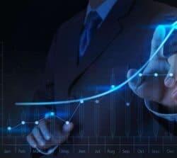 Wco ijak inwestować pieniądze? – poradnik dla początkujących