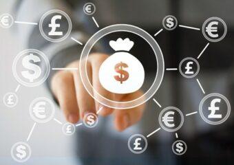 Jak zarabiać nawalutach? – poradnik dla początkujących