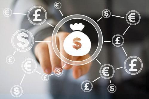 Jak zarabiać na walutach? – poradnik dla początkujących