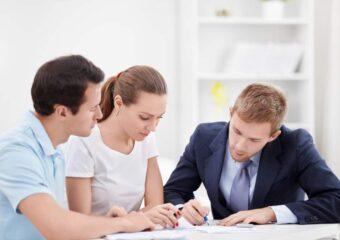 Ubezpieczenie kredytu – czywarto je wykupić?