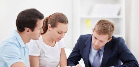 Ubezpieczenie kredytu – czy warto je wykupić?