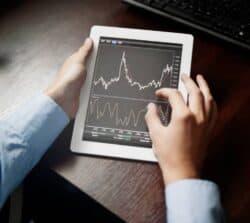 Najakich zasadach działa rynek Forex?