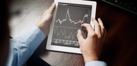 Na jakich zasadach działa rynek Forex?
