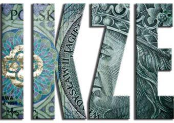 Limit wpłat naIKZE w2017 roku