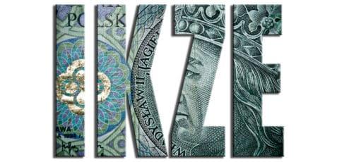 Limit wpłat na IKZE w 2017 roku