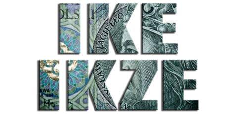 Różnice między IKE a IKZE