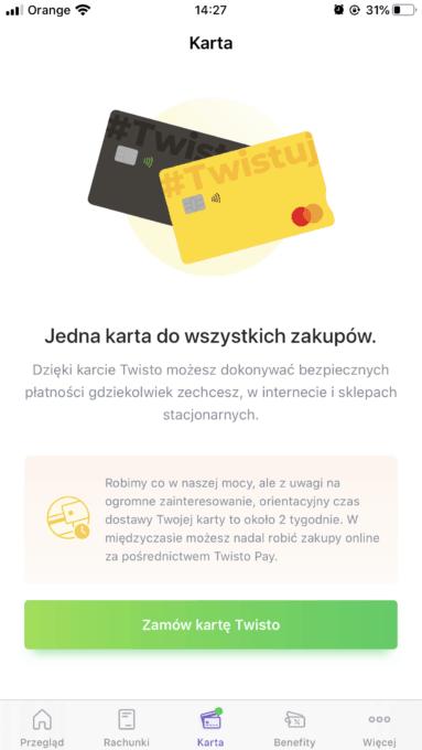 twisto_karta_1