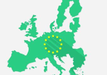 Dotacje unijne wPolsce – które województwo najlepiej nimi dysponuje?