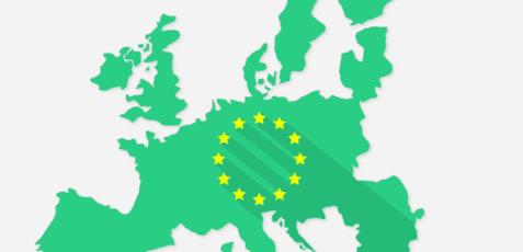 Dotacje unijne w Polsce – które województwo najlepiej nimi dysponuje?