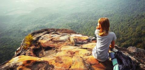 Ile kosztują wakacje w górach?