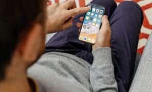 Ile kosztuje iPhone 11 oraz iPhone 11 Pro i Pro Max? Który model iPhone warto teraz kupić?