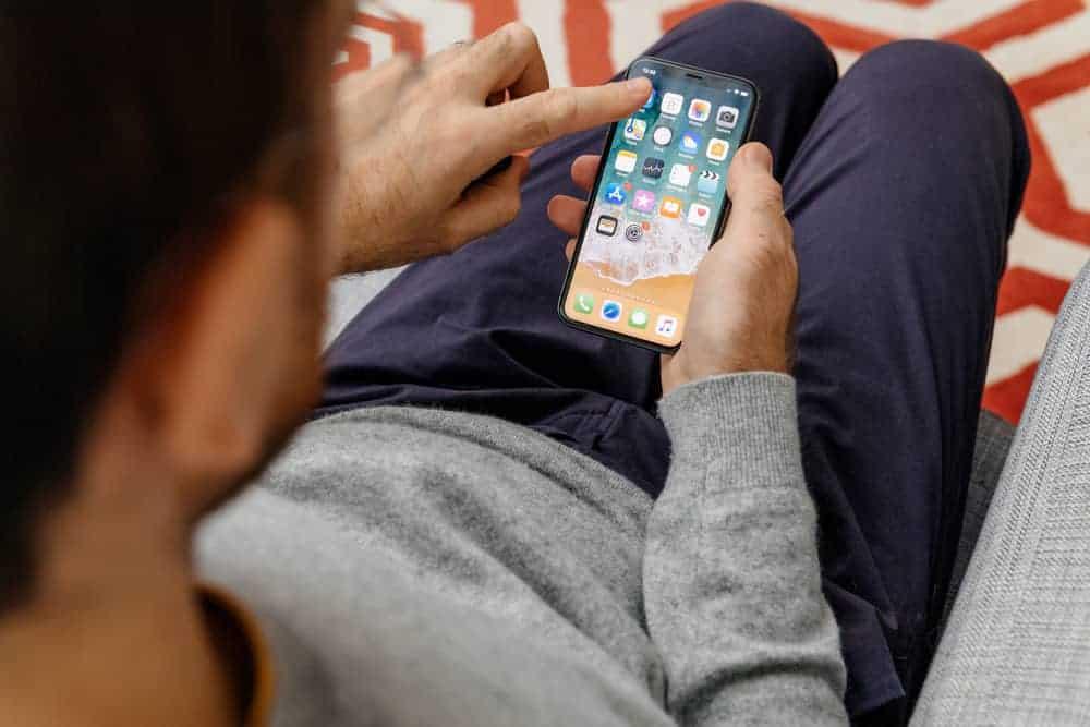 Ile kosztuje iPhone XS, iPhone XS Max i iPhone XR? Który model kupić?