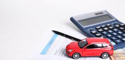 Ile kosztuje zakup samochodu używanego? Sprawdź wszystkie koszty!