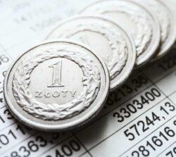 Jak prostymi sposobami zwiększyć zdolność kredytową?