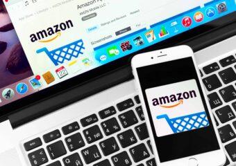 Jak kupować ipłacić naAmazon? (również bezkarty kredytowej!)