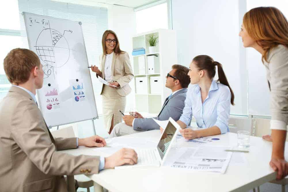 Certyfikaty pomocne w zdobyciu dobrej oferty pracy w finansach i bankowości