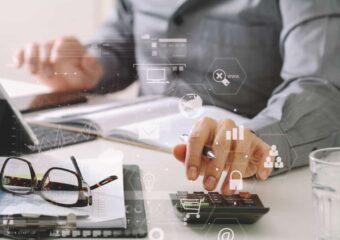 Kariera wfinansach – sprawdź, kim możesz zostać wświecie finansów!