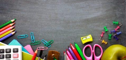 Ile kosztuje wyprawka szkolna?