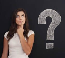Kredyt konsumencki akonsumpcyjny – jakie są różnice?
