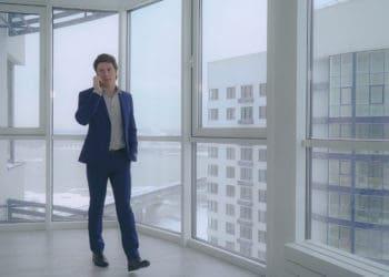 Kredyt mieszkaniowy dla singla – jakie są wymagania banków?