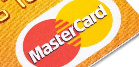 Mastercard Priceless Specials – płać, zbieraj punkty i odbieraj nagrody!
