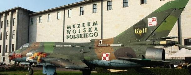 www.muzeumwp.pl